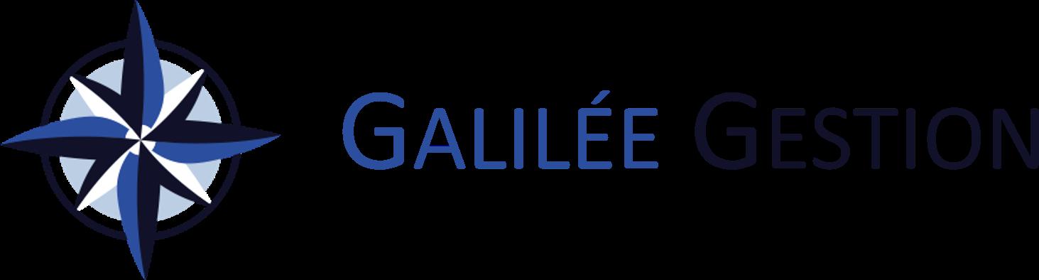 Galilée Gestion